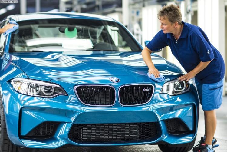 BMW-M2-Produktion-Werk-Leipzig-02