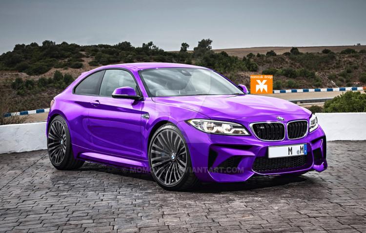 BMW-M2-Shooting-Brake-Momoyak-Design-01