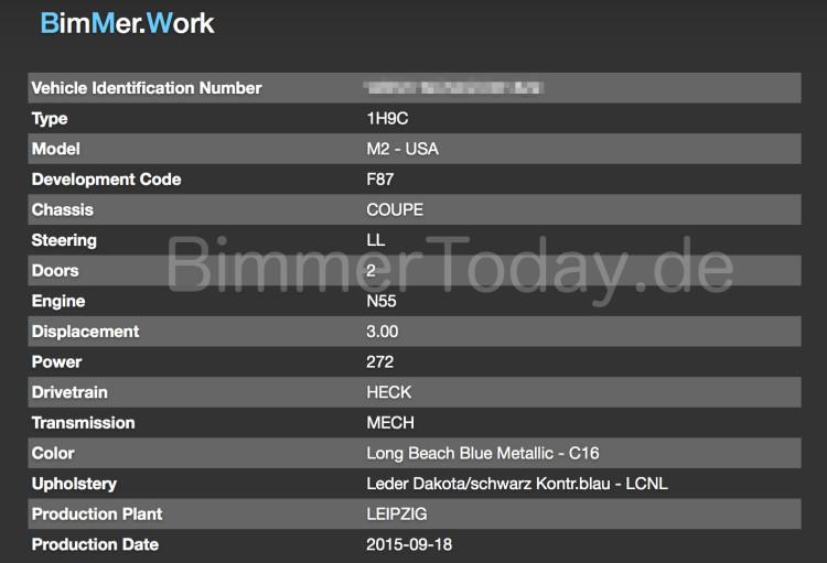 BMW-M2-Technische-Daten-01