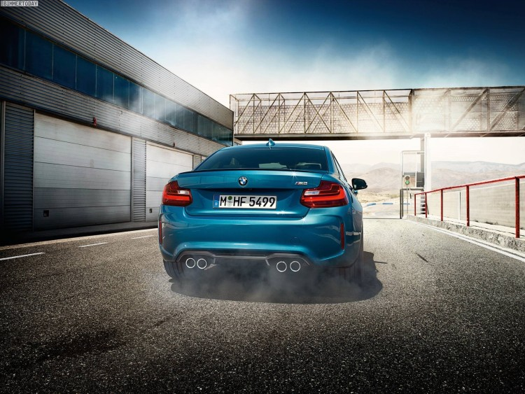 BMW-M2-Wallpaper-02
