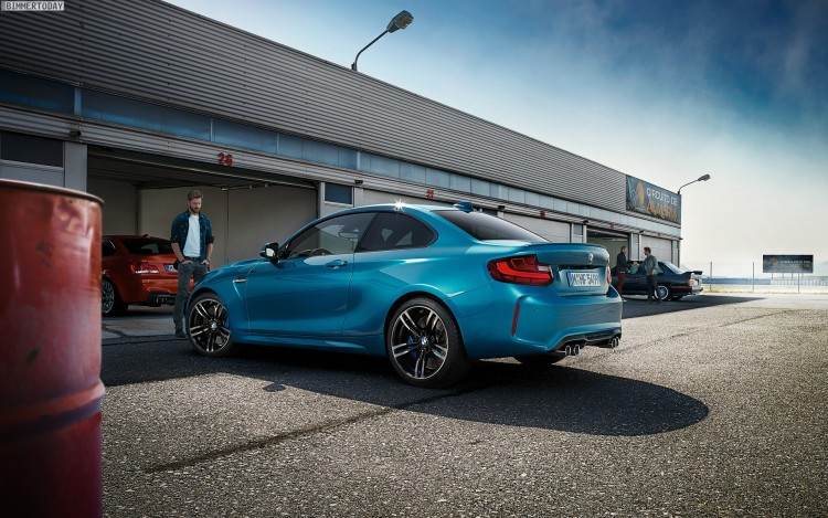 BMW-M2-Wallpaper-1920x1200-06