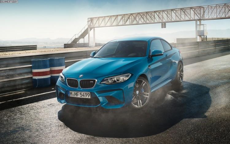 BMW-M2-Wallpaper-1920x1200-08