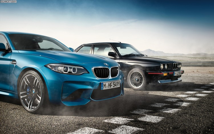 BMW-M2-Wallpaper-1920x1200-09