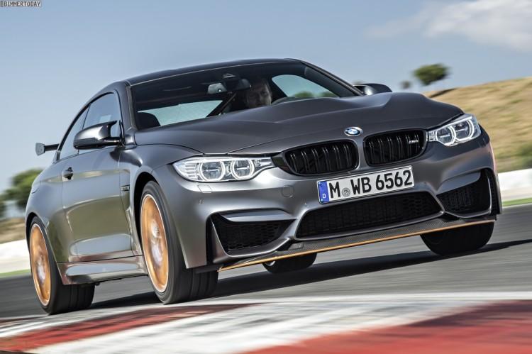 BMW-M4-GTS-2016-01