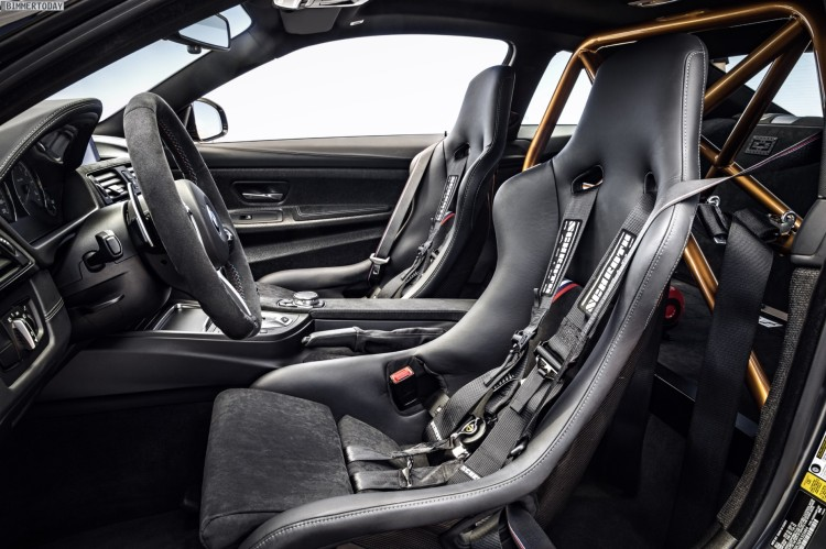 BMW-M4-GTS-Innenraum-08