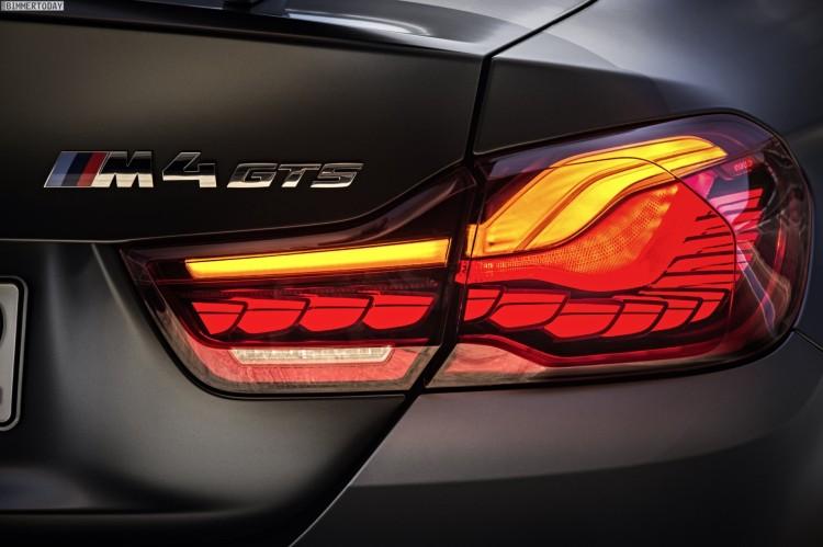 BMW-M4-GTS-OLED-Rueckleuchten-03