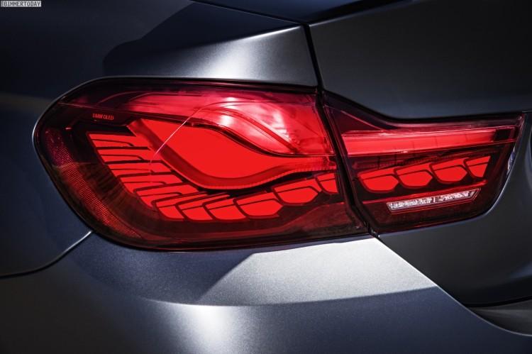 BMW-M4-GTS-OLED-Rueckleuchten-06