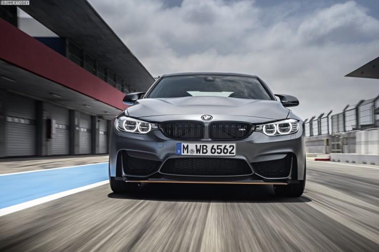 BMW-M4-GTS-Preis-16