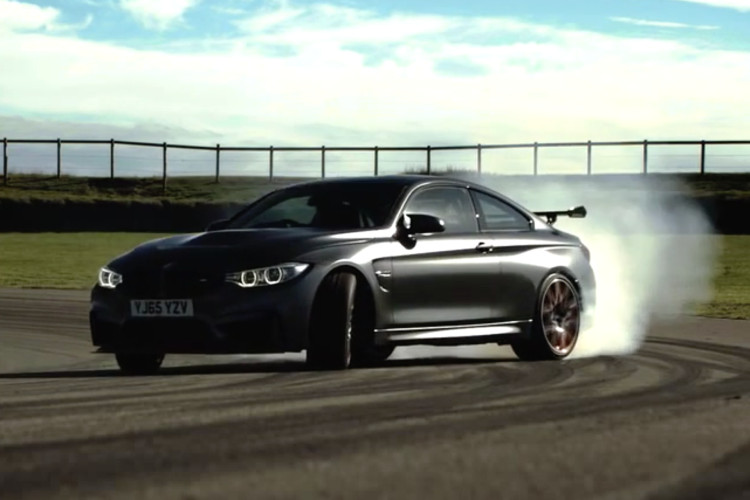 BMW-M4-GTS-Video-Anglesey-Circuit