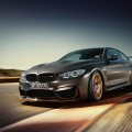 bmw m4 gts wallpaper motive in 1600x1200 und 1920x1200. Black Bedroom Furniture Sets. Home Design Ideas