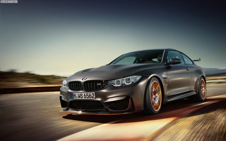 BMW-M4-GTS-Wallpaper-1920x1200-03