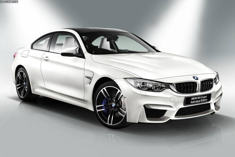 BMW-M4-Individual-Edition-F82-Japan-01