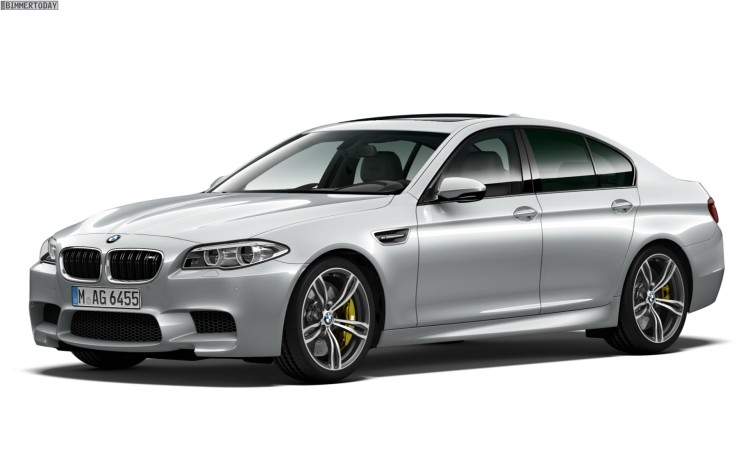 BMW-M5-Pure-Metal-Edition-2015-Sondermodell-02