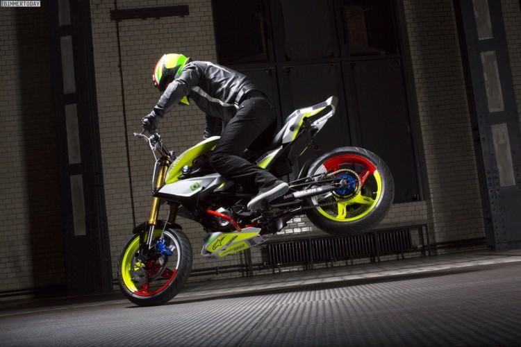 BMW-Stunt-G-310-2015-Motorrad-Concept-12