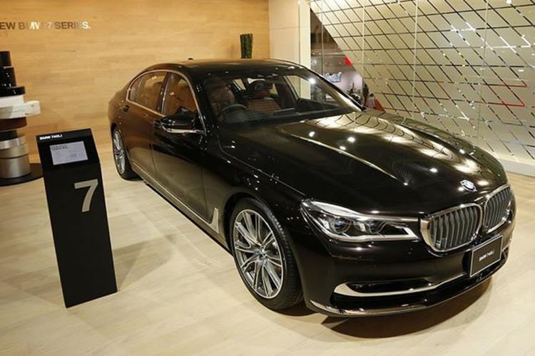 BMW-Tokyo-2015-01