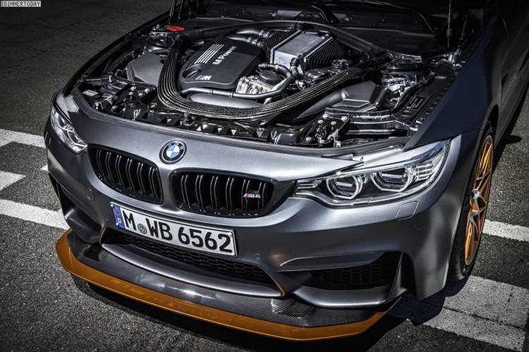BMW-Wassereinspritzung-S55-M4-GTS-02