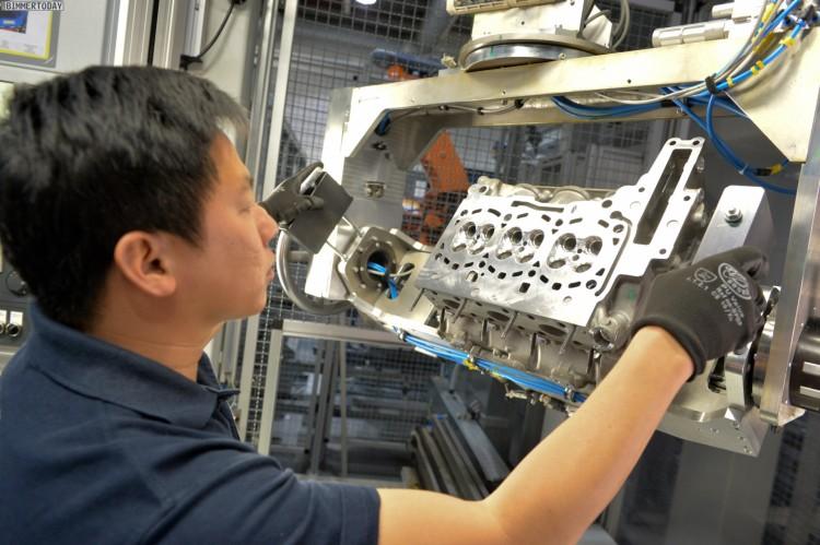 BMW-Werk-Hams-Hall-Motoren-Produktion-02