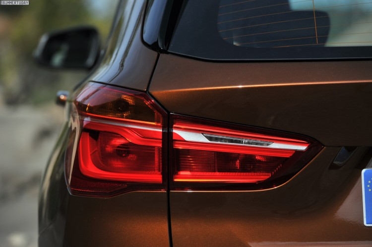 BMW-X1-F48-Kastanien-Bronze-xDrive20d-18