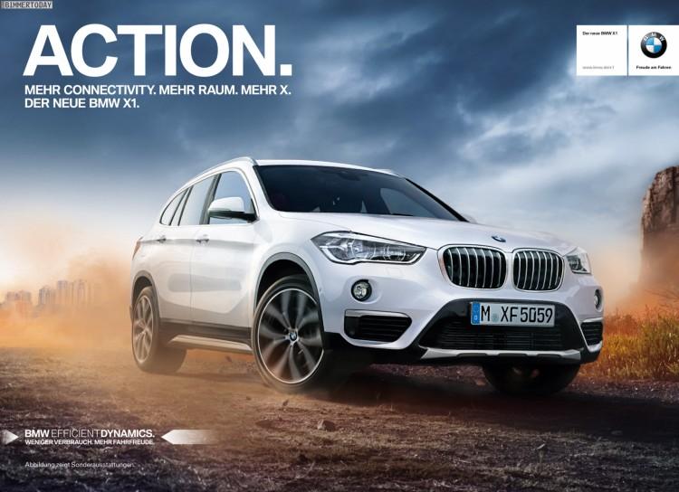 BMW-X1-Werbung-2015-Action-F48-01