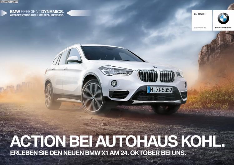 BMW-X1-Werbung-2015-Action-F48-02
