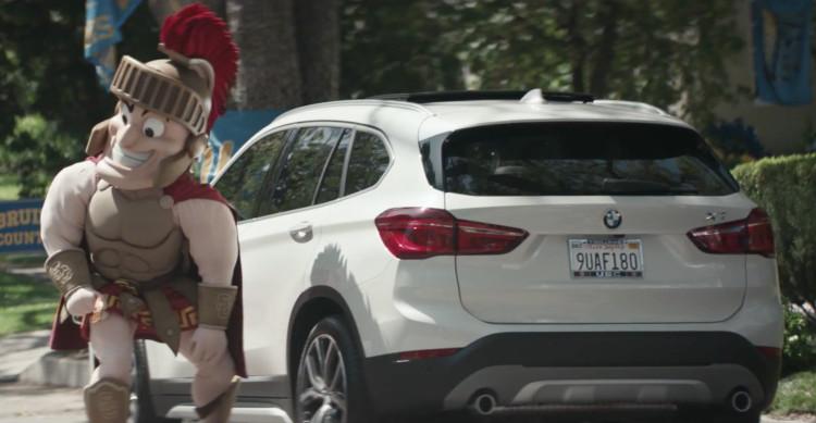 BMW-X1-Werbung-USA-F48