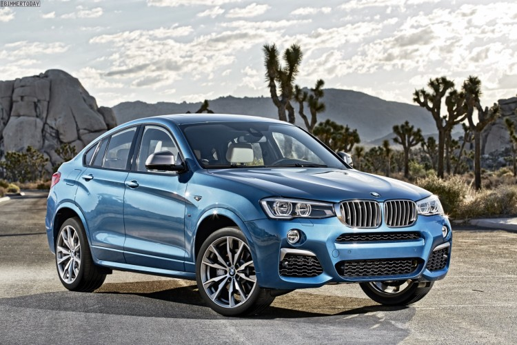 BMW-X4-M40i-Long-Beach-Blue-F26-29