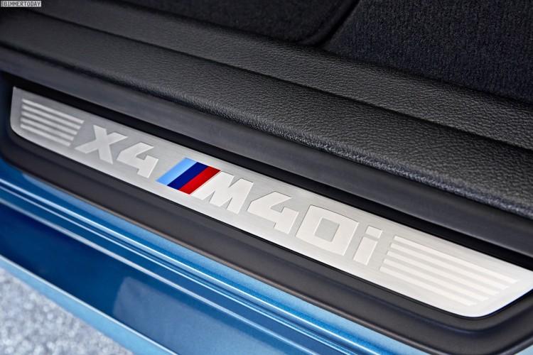 BMW-X4-M40i-Preis-04