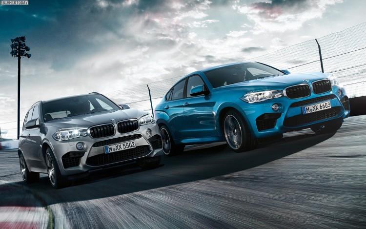 BMW-X5-M-Wallpaper-BMW-X6-M-01