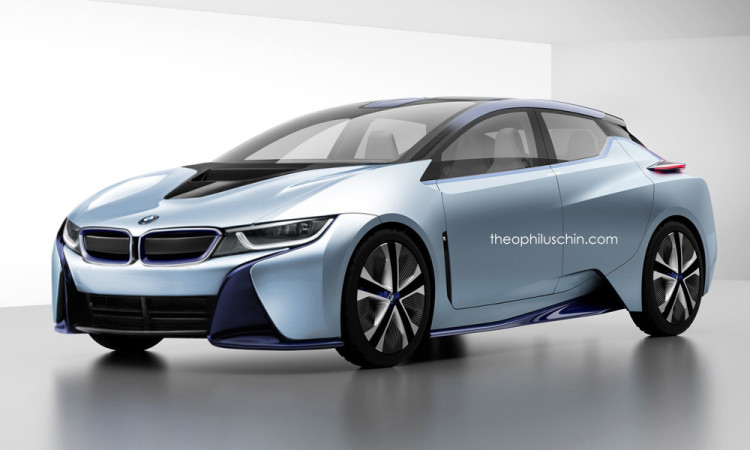 BMW-i5-Crossover-Limousine-Theophilus-Chin