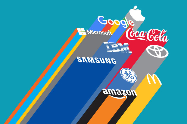 Best-Global-Brands-2015-Markenwert-Studie