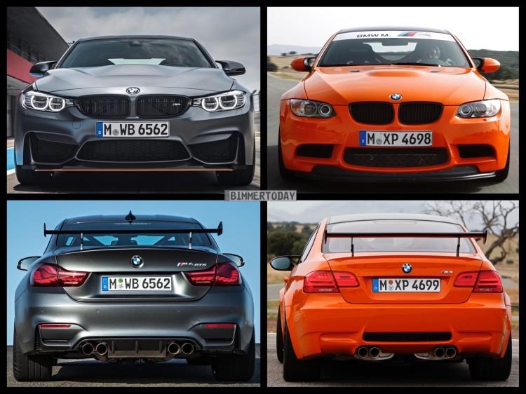 Bild-Vergleich-BMW-M4-GTS-F82-M3-GTS-E92-Coupe-2015-05