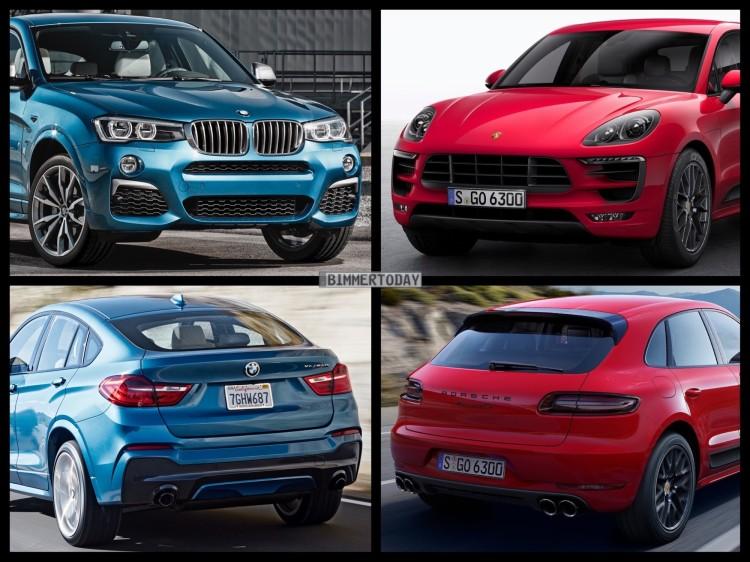 Bild-Vergleich-BMW-X4-M40i-F26-Porsche-Macan-GTS-2015-02