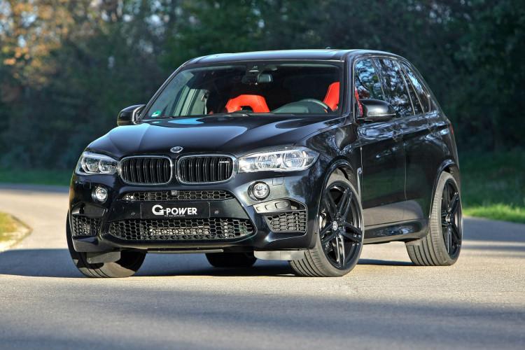 G-Power-BMW-X5-M-F85-Tuning-01