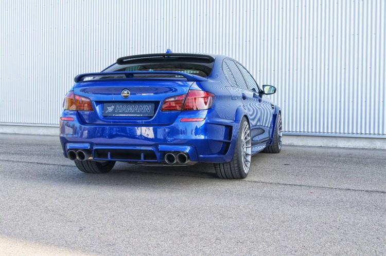 Hamann-BMW-M5-F10-Tuning-03