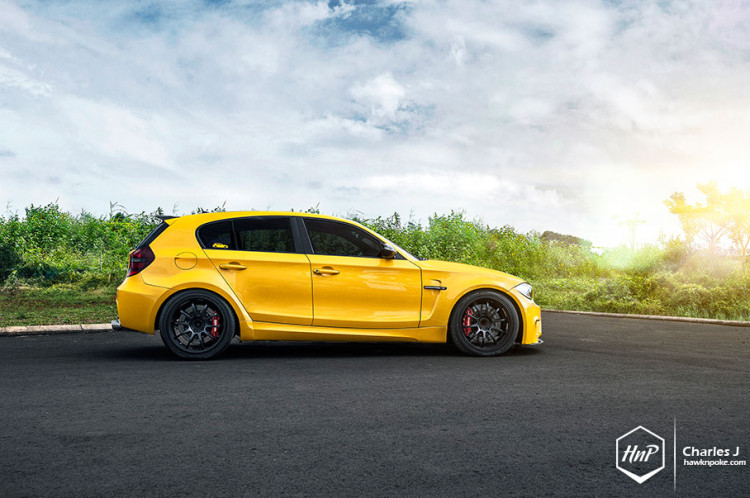 Posma-BMW-1er-M-Hatchback-E87-Tuning-02