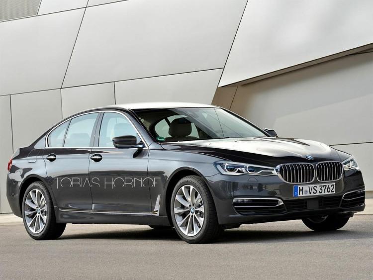 2017-BMW-5er-G30-Photoshop-01