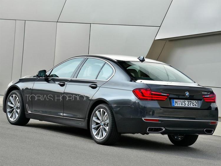 2017-BMW-5er-G30-Photoshop-02