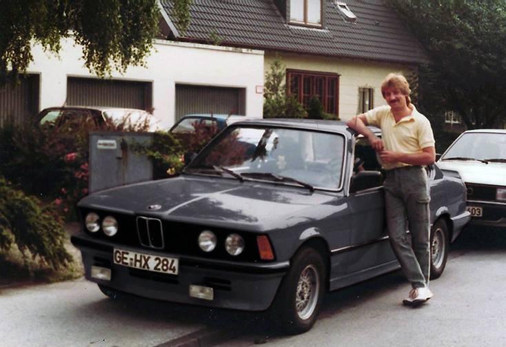 40-Jahre-BMW-3er-E21