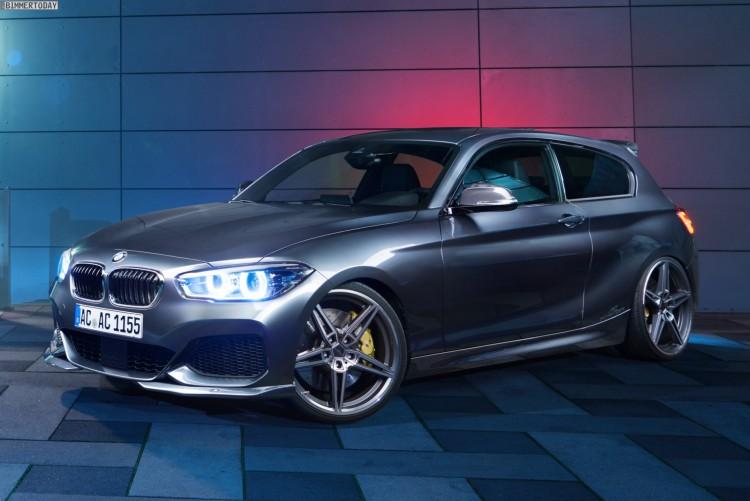 AC-Schnitzer-BMW-150d-F20-LCI-Triturbo-Diesel-03