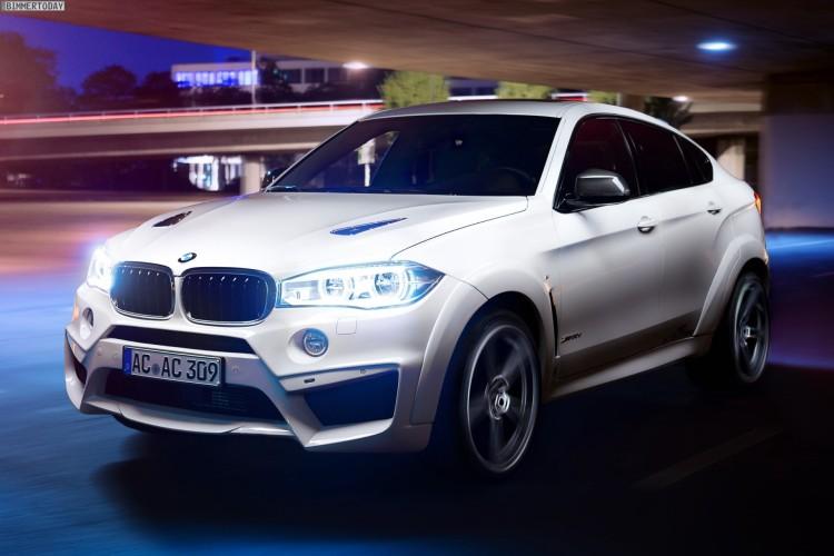 AC-Schnitzer-Falcon-BMW-X6-F16-Tuning-Bodykit-02