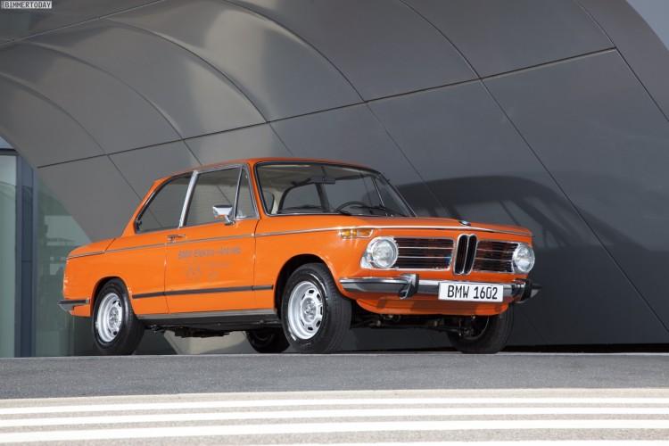 BMW-1602e-1972-Elektro-Auto-05