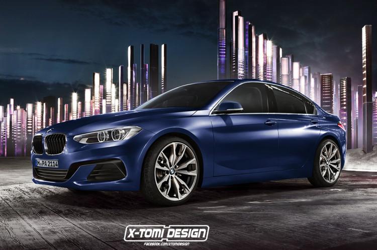 BMW-1er-Limousine-2016-Serie-F52