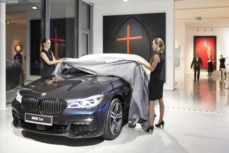 BMW-7er-2015-Premiere-The-Art-of-7-10