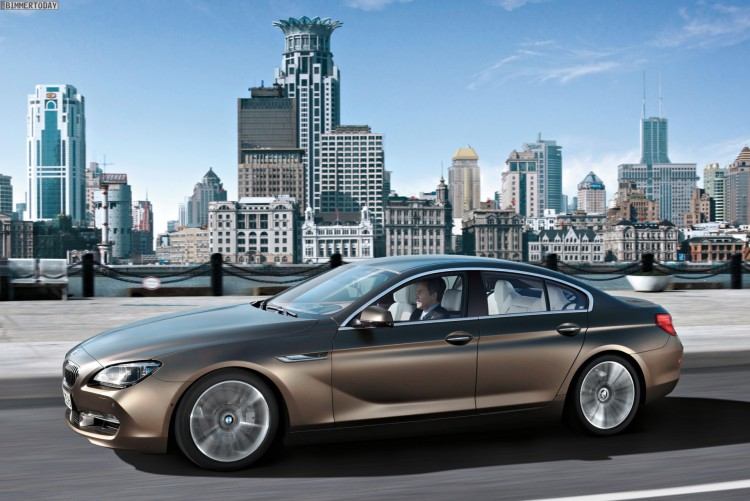 BMW-Herald-Leasing-China-Uebernahme