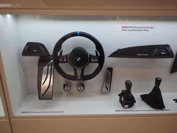 BMW-M2-M-Performance-Tuning-SEMA-2015-01
