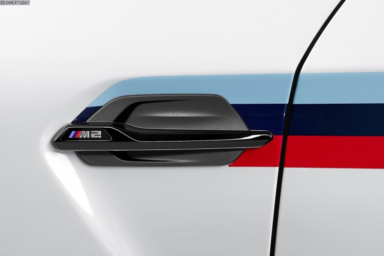 BMW-M2-Tuning-M-Performance-SEMA-2015-08
