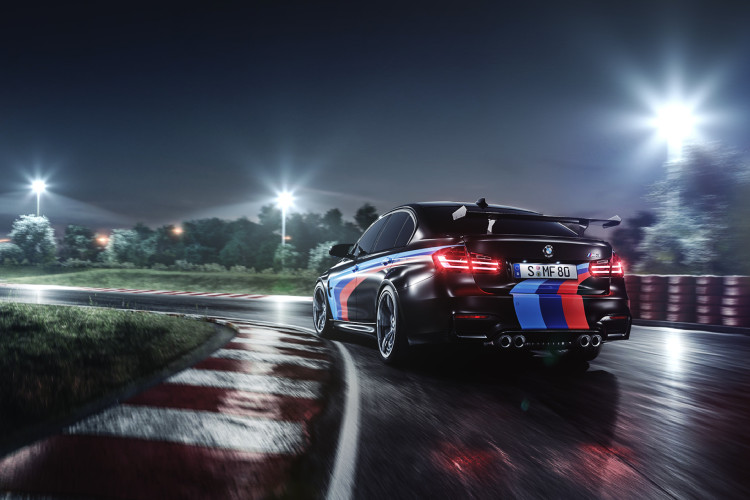 BMW-M3-CRT-F80-Duron-Automotive-Artwork-1