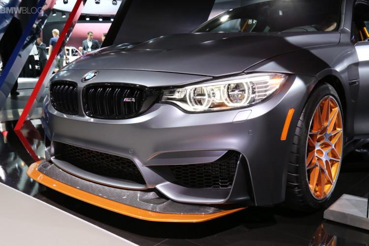 BMW-M4-GTS-LA-Auto-Show-2015-02