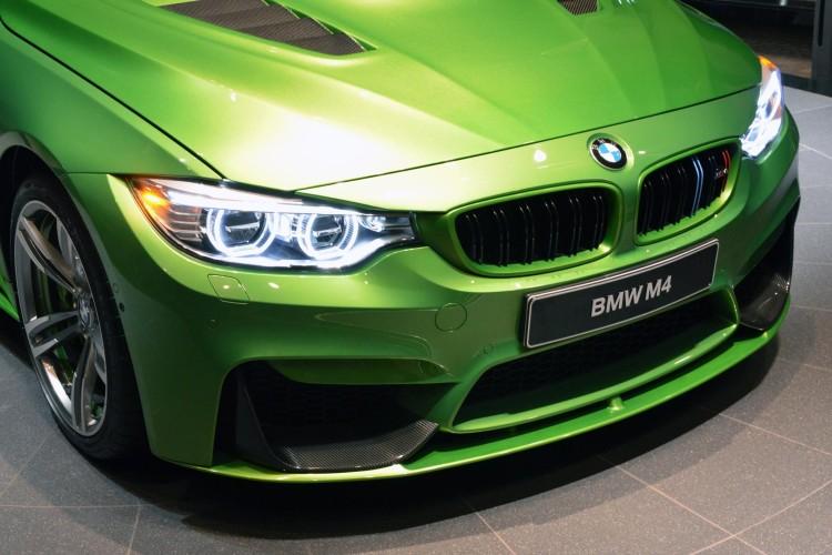BMW-M4-Java-Gruen-Tuning-01