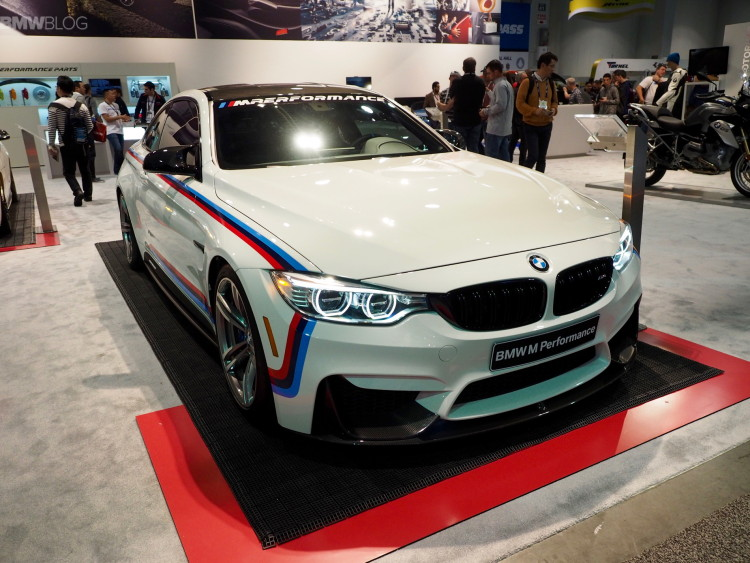 BMW-M4-M-Performance-Tuning-SEMA-2015-01